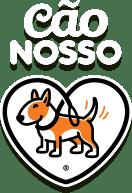 Cão Nosso